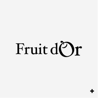 Projets vidéo Client FruitdOr