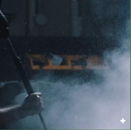 Projets vidéo PH-TECH