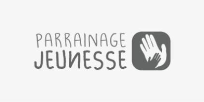 Logo Parrainage