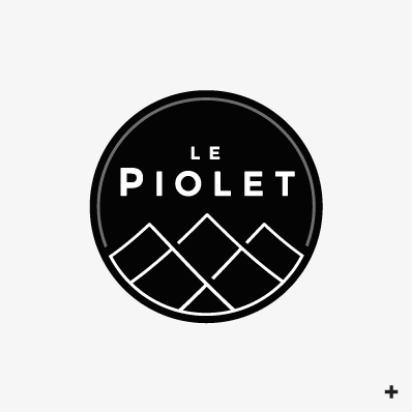Logo Piolet