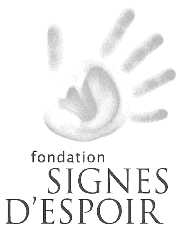fondation_Signe_Espoir