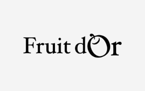 Oranje_Clients_video_FruitdOr