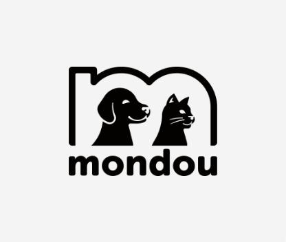 Oranje_SiteWeb_Mondou_02